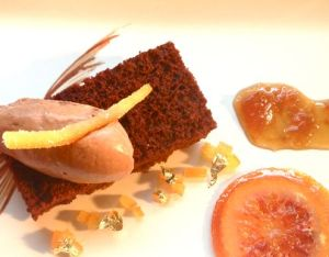 chocolate:orange_1